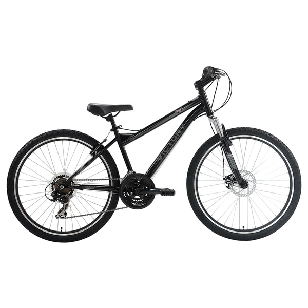 Kingpin 8Ball MTB Bicycle