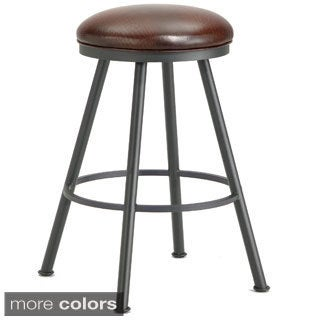 Alexander Heavy Duty Swivel Counter Stool 16558338