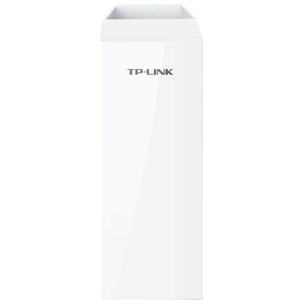TP-LINK CPE510 IEEE 802.11n 300 Mbps Wireless Access Point - ISM Band