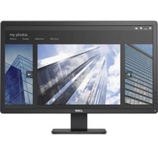"""Dell E2715H 27"""" LCD Monitor - 16:9 - 8 ms"""