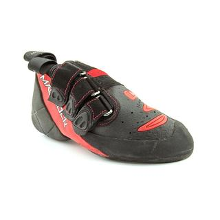Mad Rock Boy (Youth) 'Con-Flict 2.0' Man-Made Athletic Shoe (Size 5.5 )