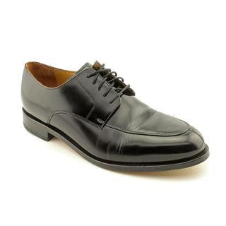 Cole Haan Men's 'Air Carter.Split' Leather Dress Shoes (Size 9 )
