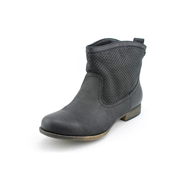 Roxy Women's 'Petaluma' Basic Textile Boots (Size 9 )