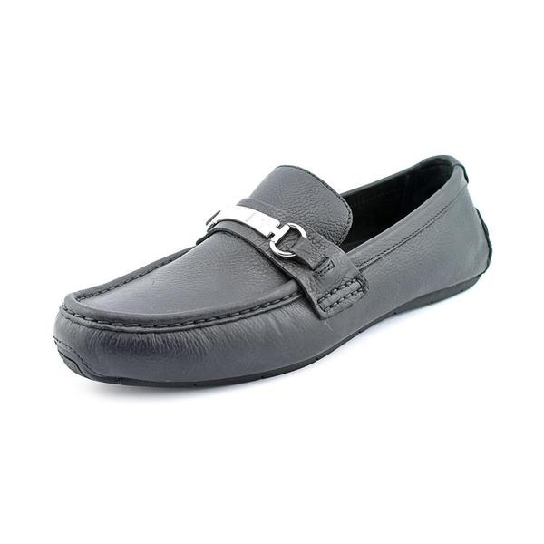 Cole Haan Men's 'Somerset Bit. II' Leather Casual Shoes (Size 10.5 )