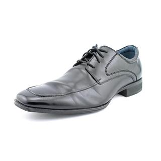 Steve Madden Men's 'Spencr' Leather Dress Shoes