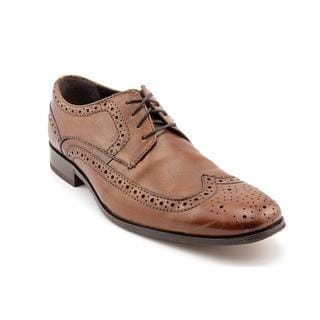 Bostonian Men's 'Alito' Leather Dress Shoes (Size 8 )
