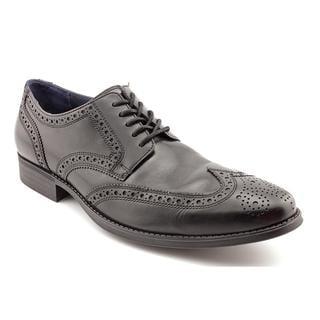 Cole Haan Men's 'Clayton' Leather Dress Shoes (Size 11.5 )