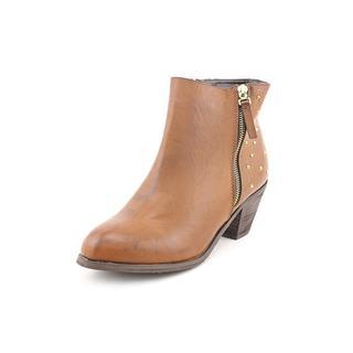 Diba Women's 'M Bellish' Leather Boots (Size 10 )