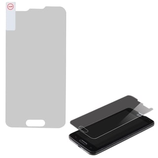 BasAcc Reinforced Tempered Glass Screen Protector for LG D415 Optimus L90