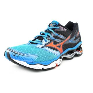 Mizuno Men's 'Wave Creation 14' Synthetic Athletic Shoe