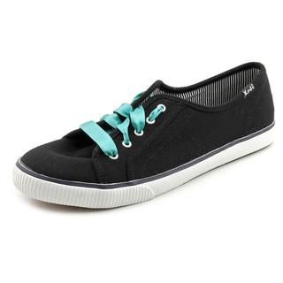 Keds Women's 'Celeb' Wool Athletic Shoe (Size 10 )