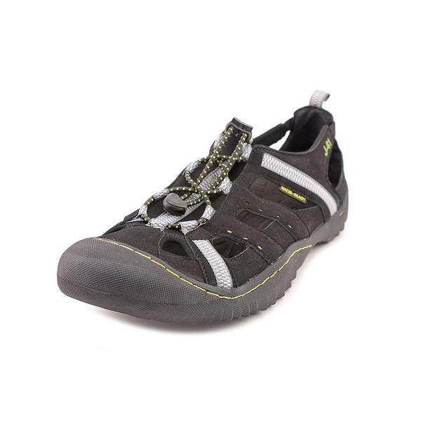 j 41 naples boots for men - photo#12