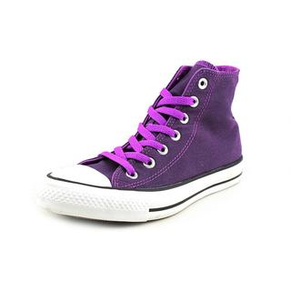 Converse Women's 'CT Hi' Basic Textile Athletic Shoe (Size 7 )