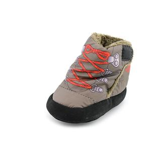 North Face Boy (Infant) 'B NSE' Man-Made Boots (Size 3 )