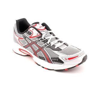 Asics Men's 'Gel-Cadence 2' Mesh Athletic Shoe