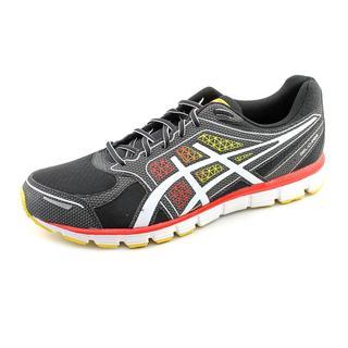 Asics Men's 'Gel-Chase' Synthetic Athletic Shoe (Size 14 )