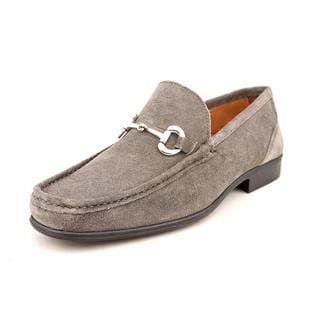 Alfani Men's 'Bryant' Regular Suede Dress Shoes
