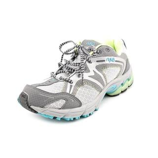 Ryka Women's 'Ascent' Synthetic Athletic Shoe (Size 7.5 )