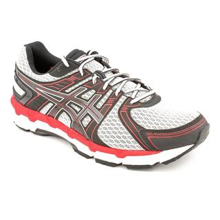 Asics Men's 'Gel-Oracle' Synthetic Athletic Shoe