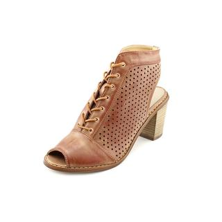 Chinese Laundry Women's 'Cambridge' Faux Leather Boots