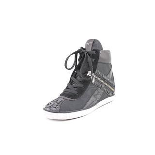 Coach Women's 'Didi' Basic Textile Athletic Shoe (Size 7.5 )