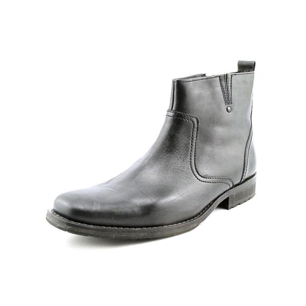 Alfani Men's 'Lars' Leather Boots