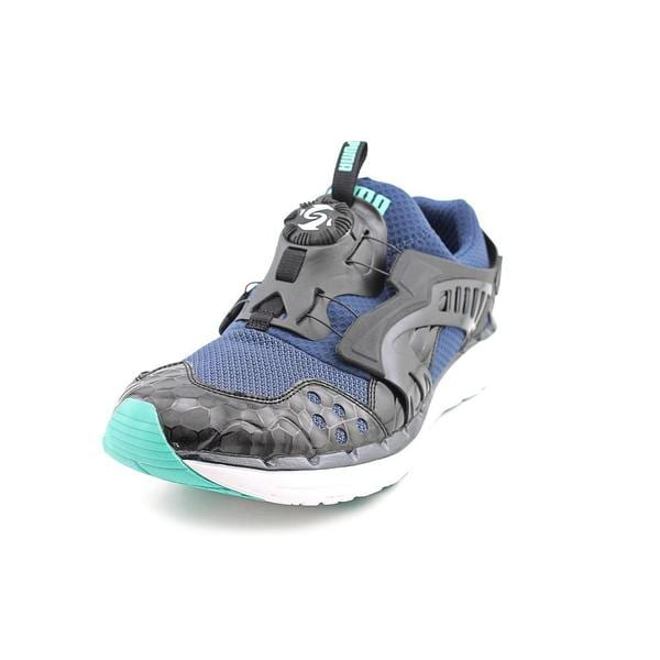 Puma Men's 'Future Disc Lite O' Synthetic Athletic Shoe