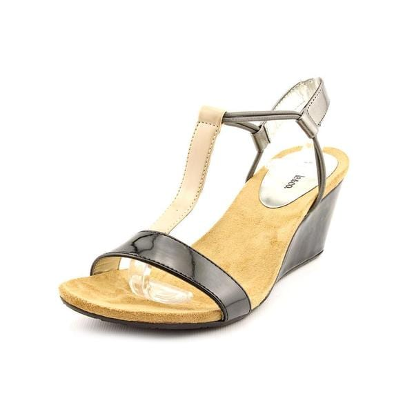 Style & Co Women's 'Mulan' Patent Sandals