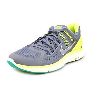 Nike Men's 'Lunareclipse+ 3' Mesh Athletic Shoe