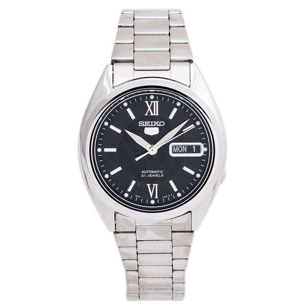 Seiko 5 Men's SNKH45 Series Watch Watch