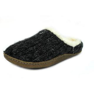 Sorel Women's 'Nakiska Slide Knit' Basic Textile Casual Shoes