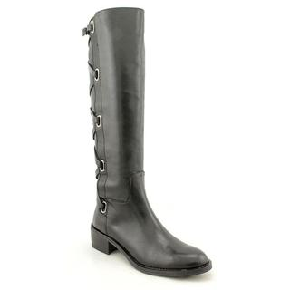 BCBGeneration Women's 'Janiss' Leather Boots (Size 5.5 )