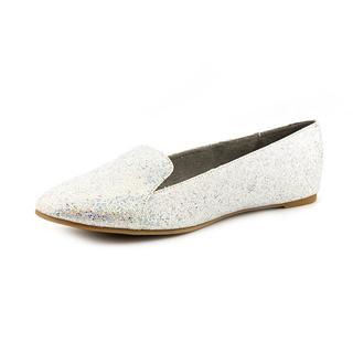 Touch Ups Women's 'Tammy' Synthetic Dress Shoes