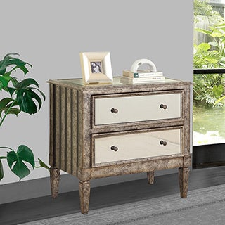 Mirrored Console Table 14306813 Shopping Great Deals On Coffee Sofa End