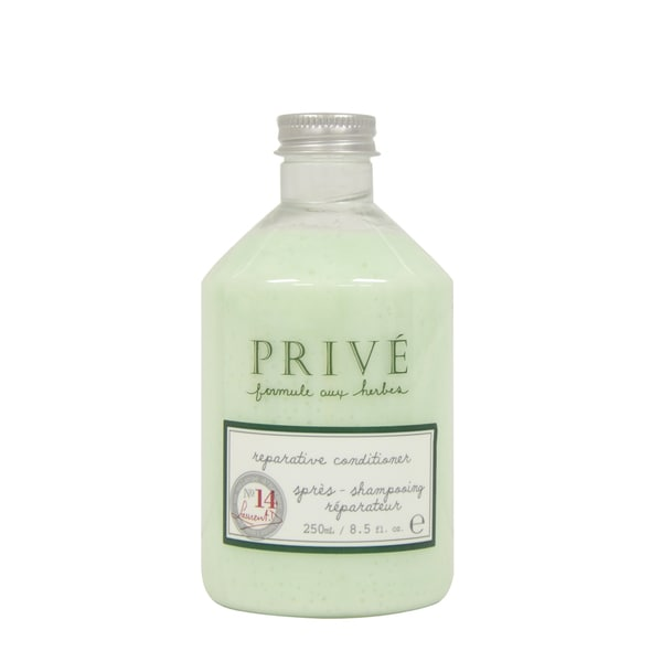 Prive Reparative 8.5-ounce Shampoo