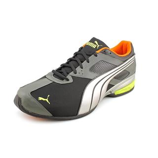 Puma Men's 'Tazon 5' Synthetic Athletic Shoe (Size 14 )
