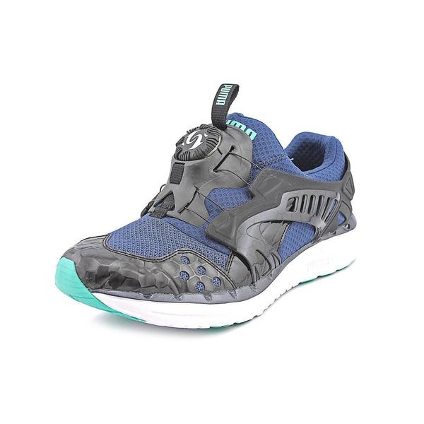 Puma Men's 'Future Disc Lite OP V2' Mesh Athletic Shoe