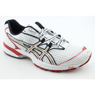 Asics Men's 'Gel-DS Racer 8' Mesh Athletic Shoe (Size 6 )