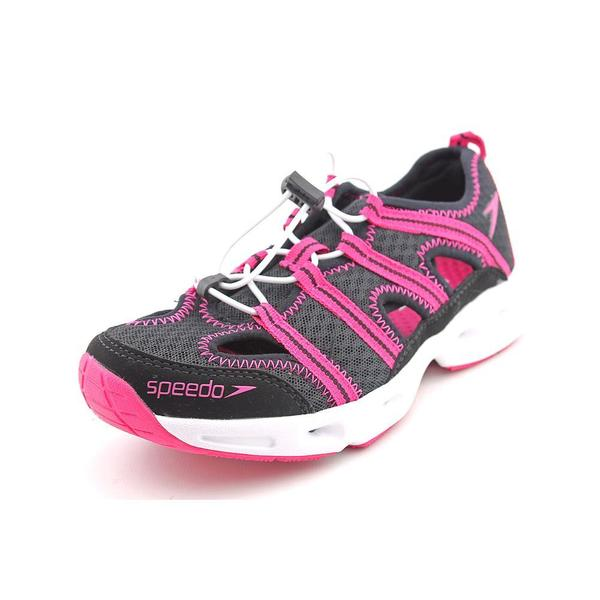 Speedo Women's 'Hydro Comfort' Man-Made Athletic Shoe