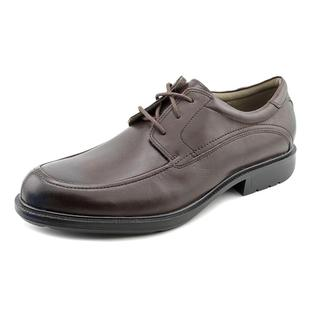 Rockport Men's 'Wanigan' Leather Dress Shoes