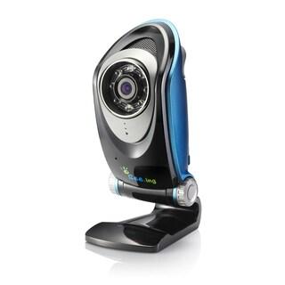 See-ing SmartCam 105 Wi-fi Video Camera