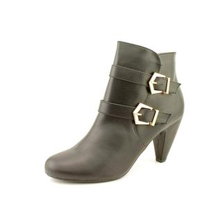 Chinese Laundry Women's 'Deja Vu' Faux Leather Boots (Size 11 )