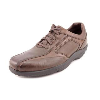 Rockport Men's 'Baxter' Leather Casual Shoes