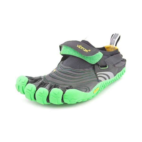 Vibram Men's 'Spyridon' Mesh Athletic Shoe