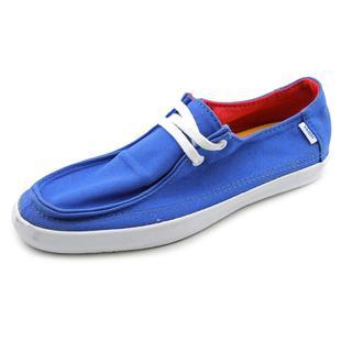Vans Boy (Youth) 'Rata Vulc' Canvas Athletic Shoe