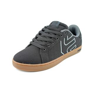 Etnies Men's 'Fader LS' Basic Textile Athletic Shoe