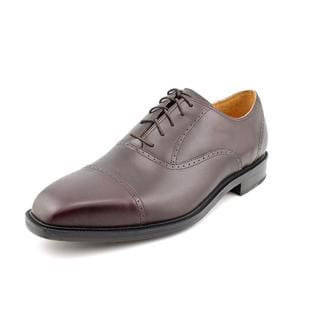 Rockport Men's 'Waitsfield' Leather Dress Shoes