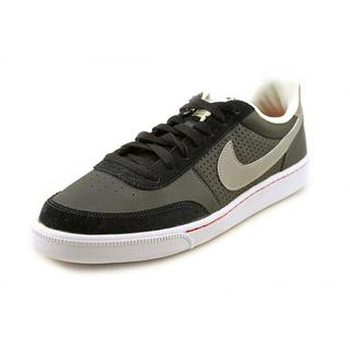 Nike Men's 'Grand Terrace' Leather Athletic Shoe