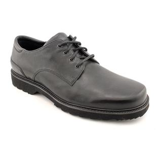 Rockport Men's 'Northfield' Leather Casual Shoes - Narrow (Size 13 )