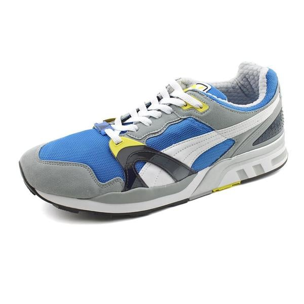 Puma Men's 'Trinomic XT 2 Pluse' Synthetic Athletic Shoe